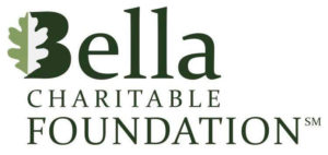 Bella Charitable Foundation