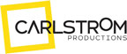 Carlstrom Productions