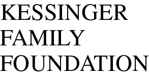 Kessinger Family Foundation