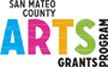 San Mateo County Arts Grants Program